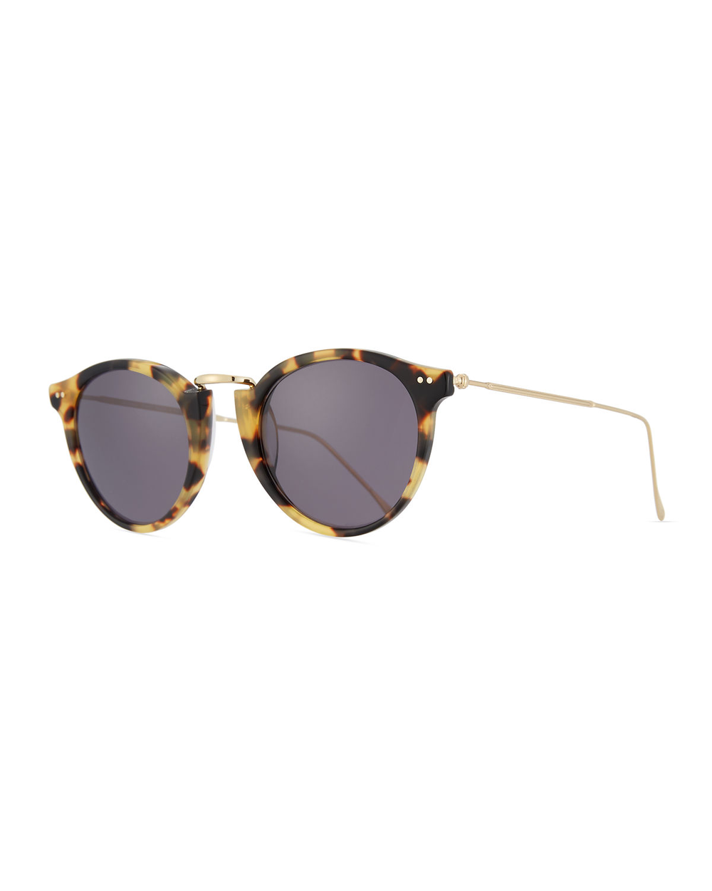 1. illesteva sunglasses -