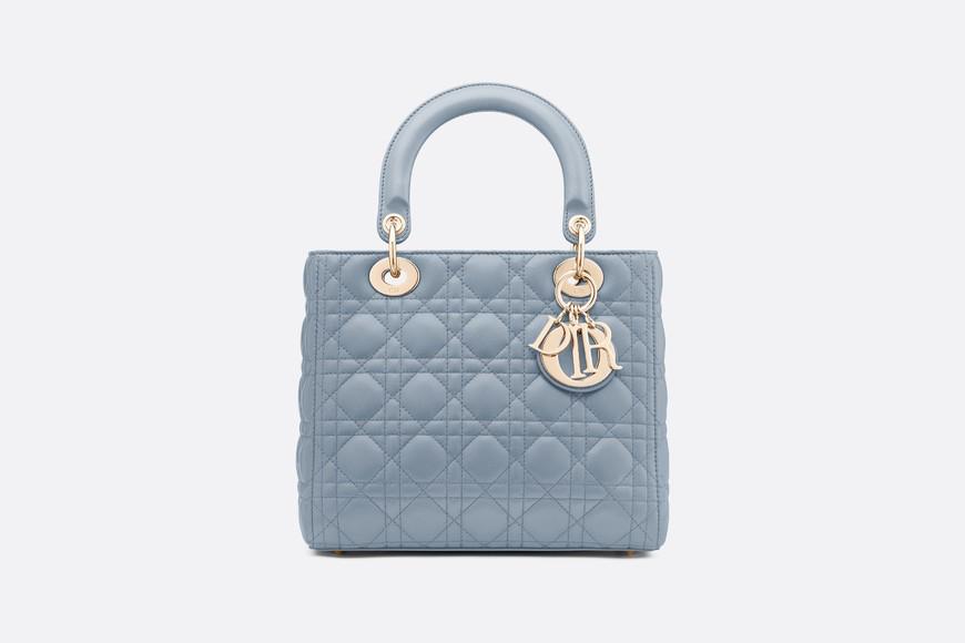 Dior handbag -