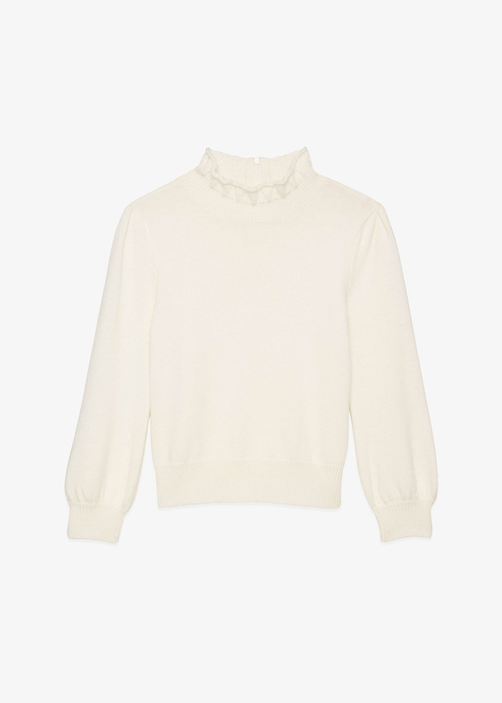 Co Sweater -