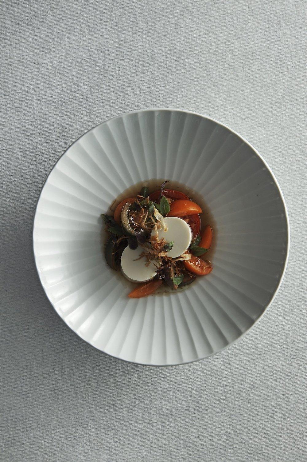 Tomato+web.jpeg