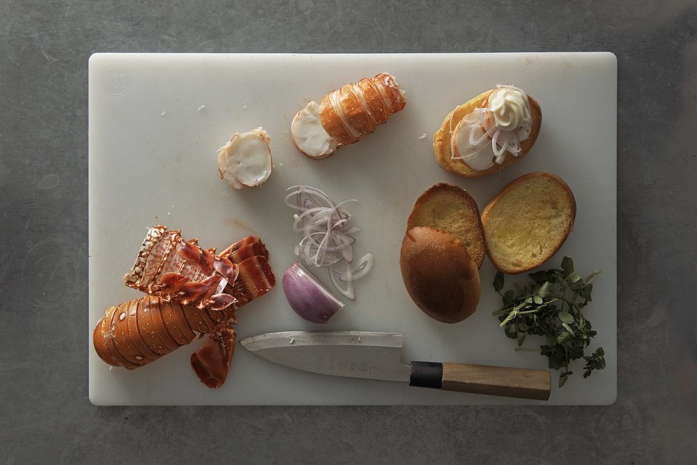 Lobster roll copy.jpeg