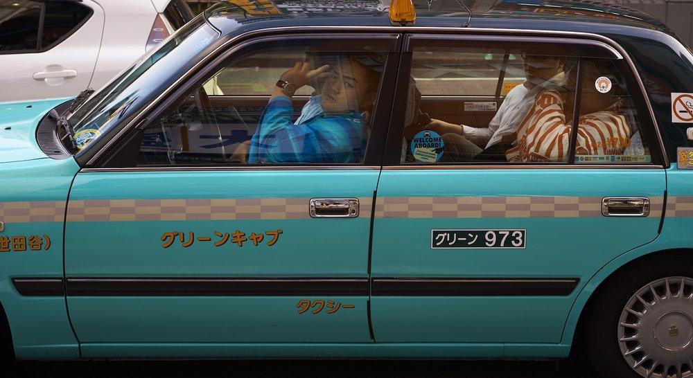 Tokyo713 copy.jpeg