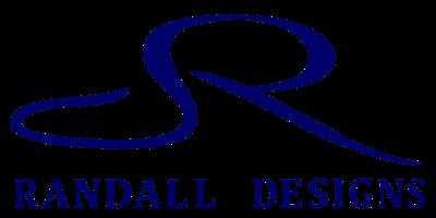 RandallDesigns.jpg