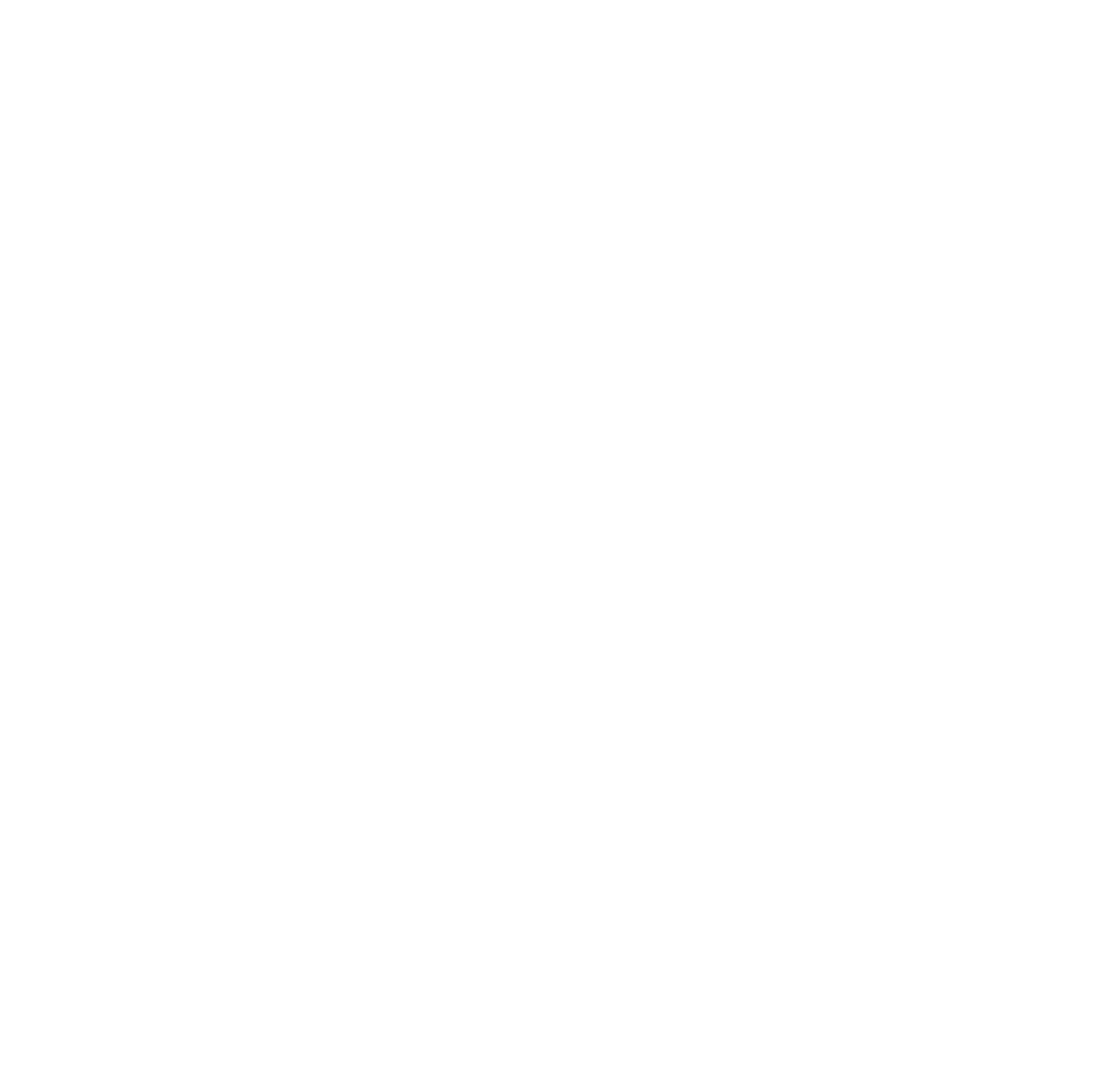 Utah Child Care Coalition