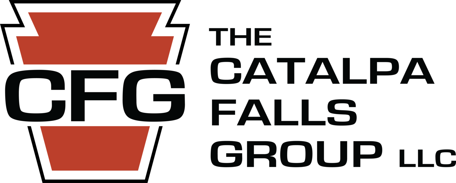 The Catalpa Falls Group, LLC