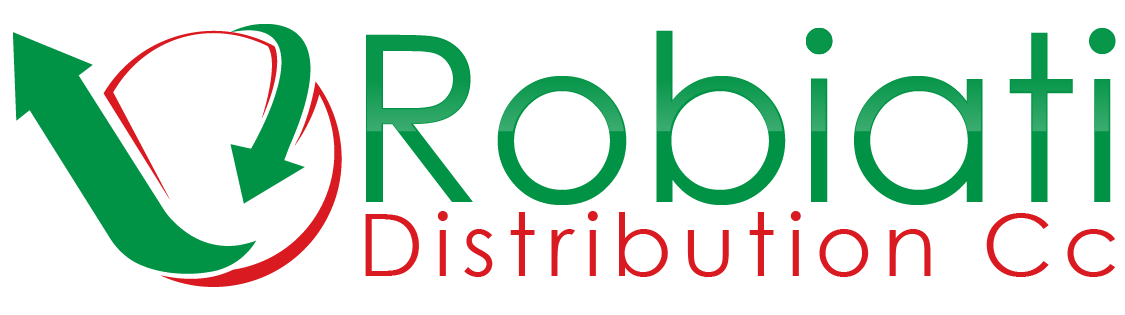 Robiati Distribution