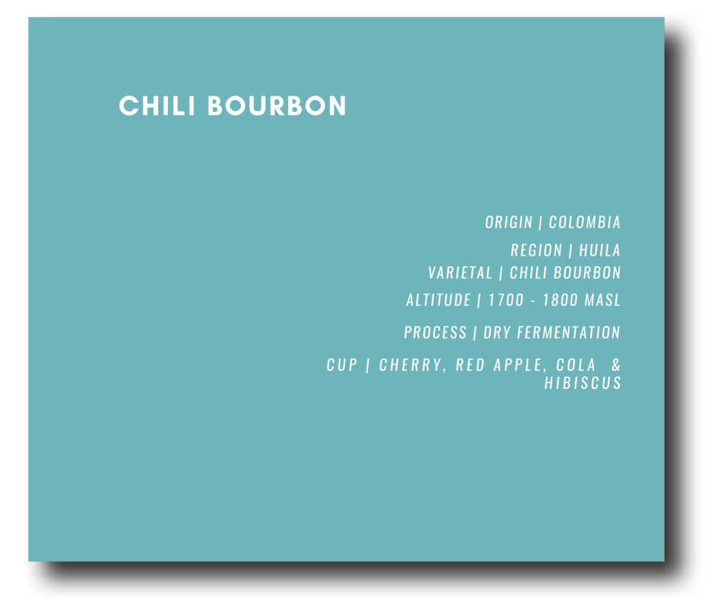 CHILI BOURBON for website drop shadow.png