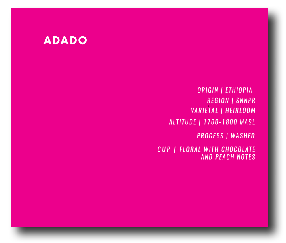 adado with drop shadow for web.png