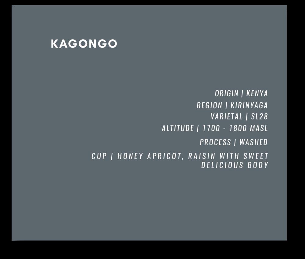 kagongo drop shadow.png
