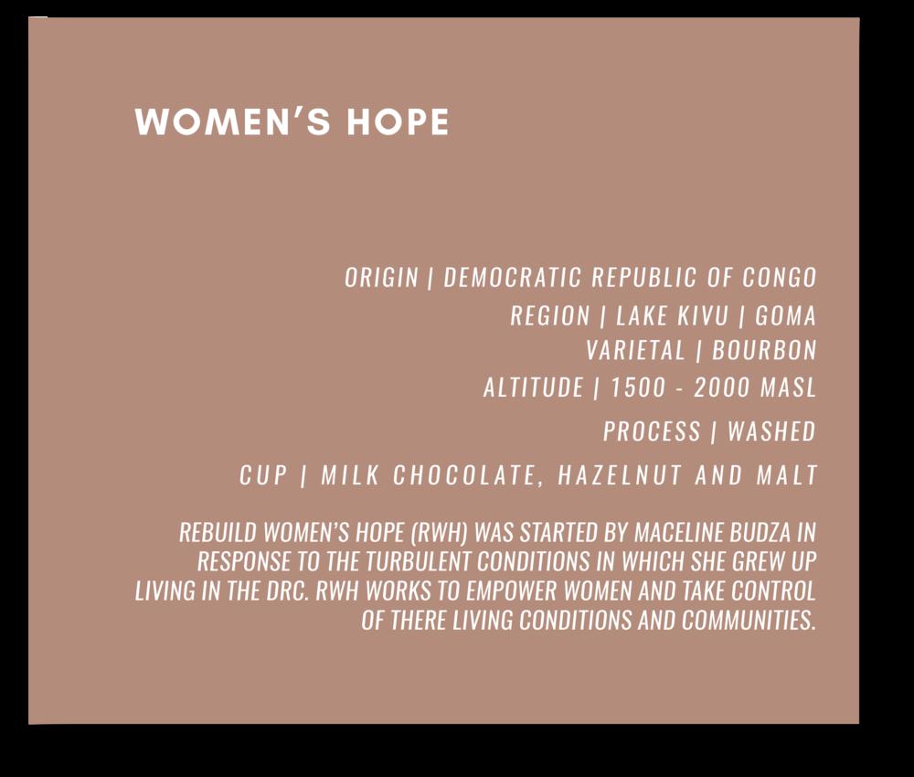 WOMENS HOPE DROPPY SHADDO.png