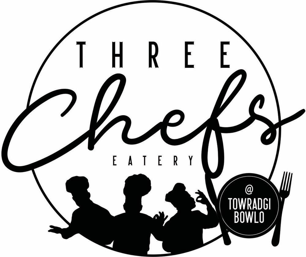 Three Chefs Logo.jpg