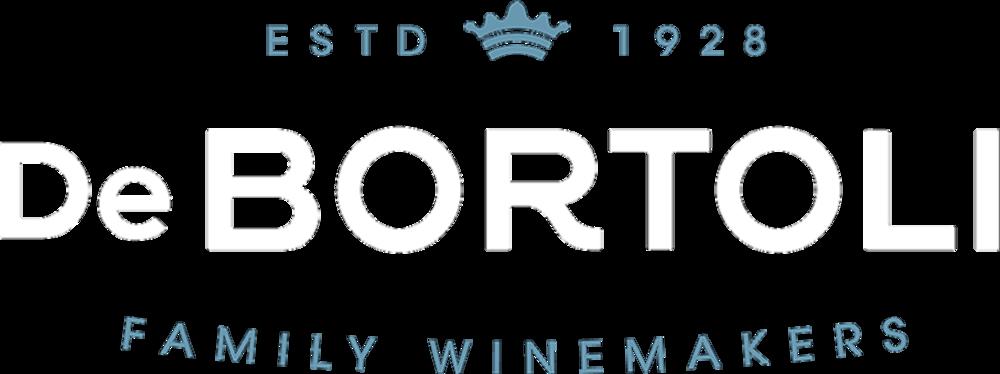 White_De Bortoli_Logos.png