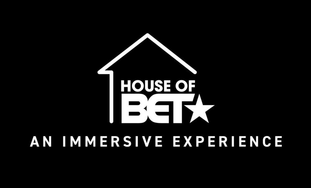 HOUSE OF BET.jpg