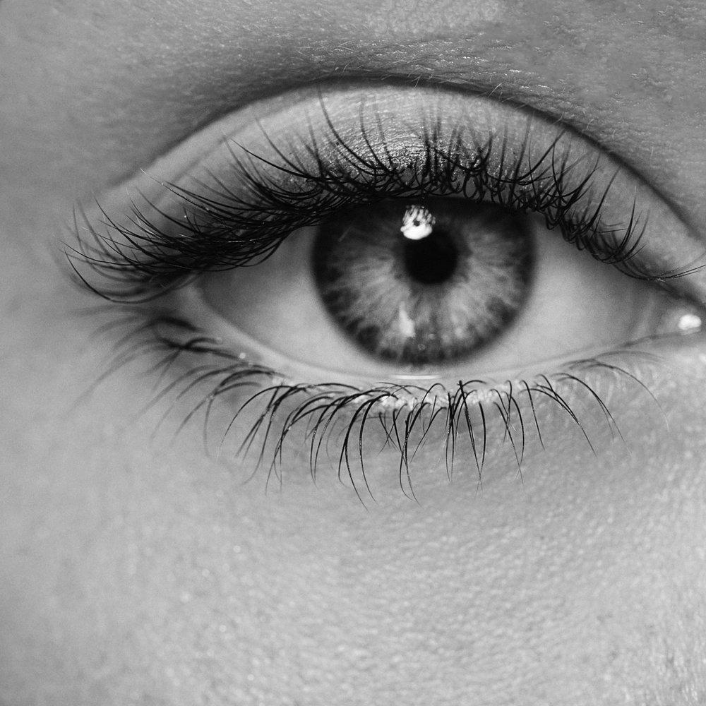 eyesforehead -