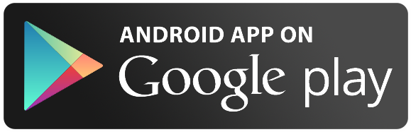 Android-Store-logos.png