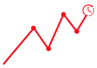 Graph-icon.png