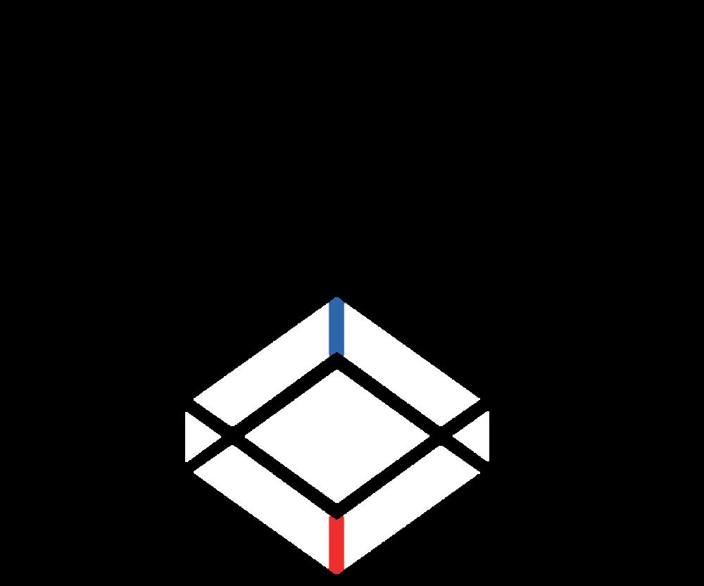 Emblem_wdhite-Transparent.png