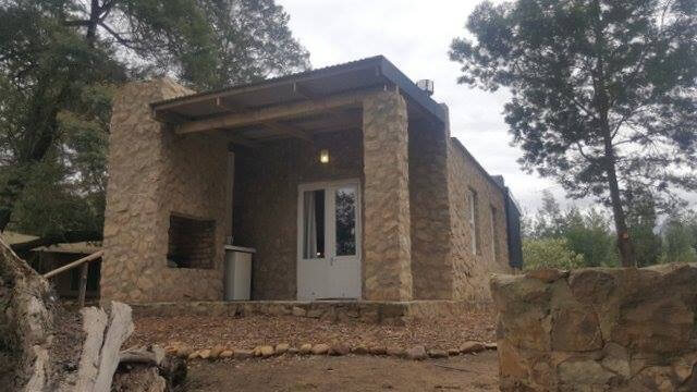 Greyton_Stone Cottage 4.jpg