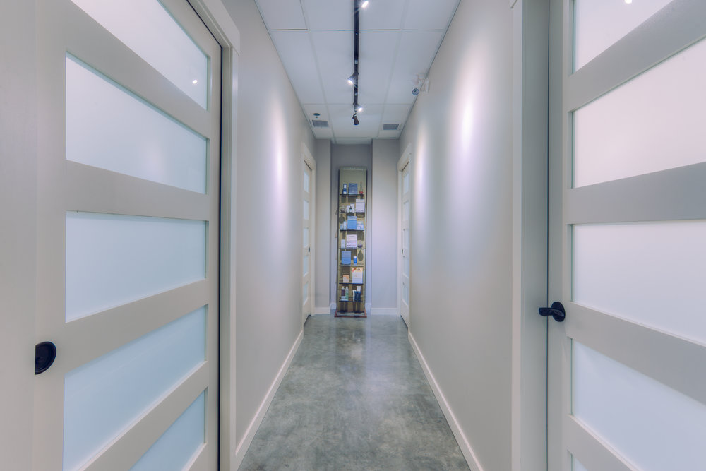 hallwayLights.jpg