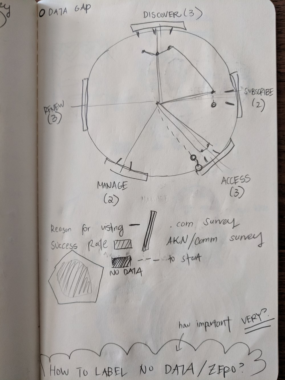 sketch-3.jpg