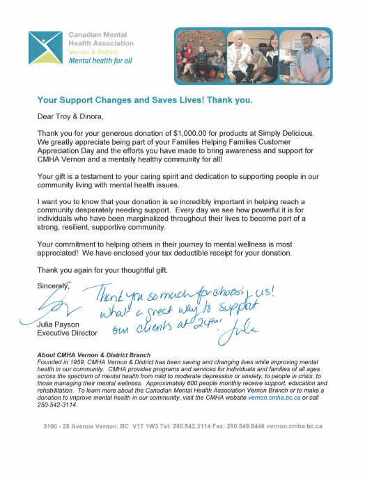 thank-you-cmha.png