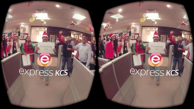 EKCS-VR-768x432.jpeg