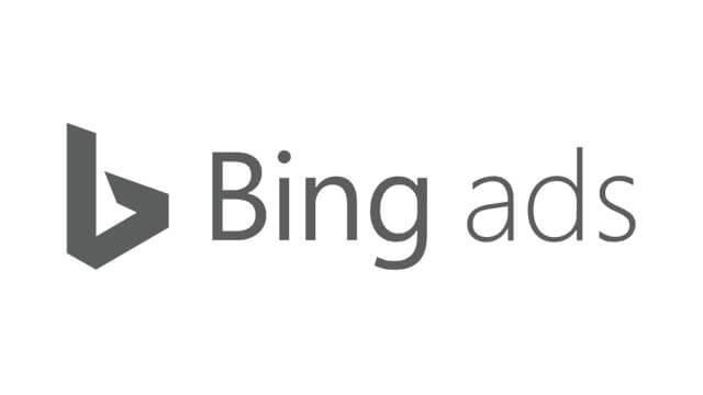 bing-ad.jpg