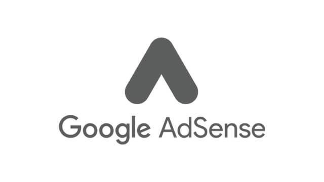 GoogleAdSense.jpg