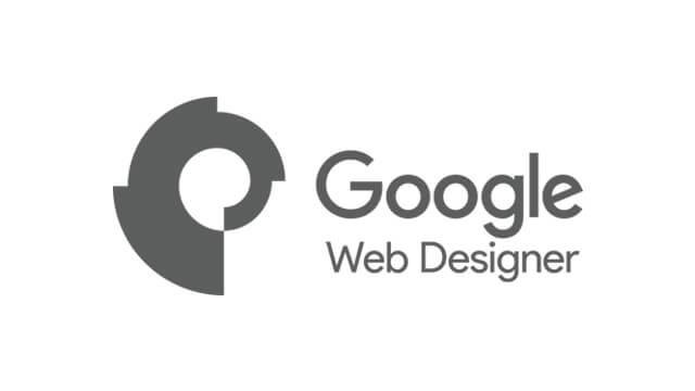web-designer-new.jpg