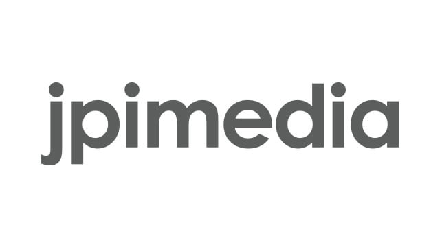 publishers5.jpg