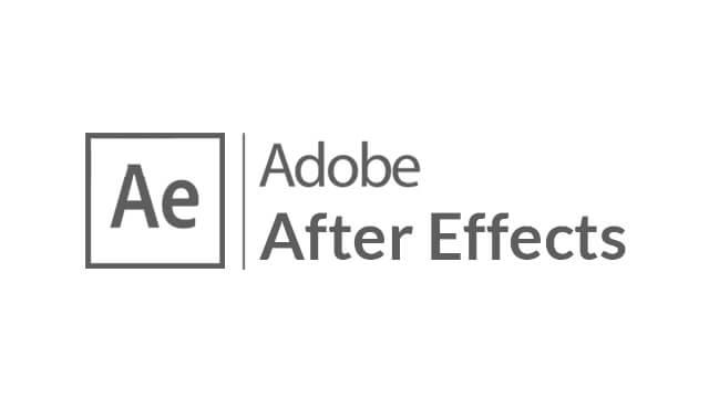 aftereffects.jpg