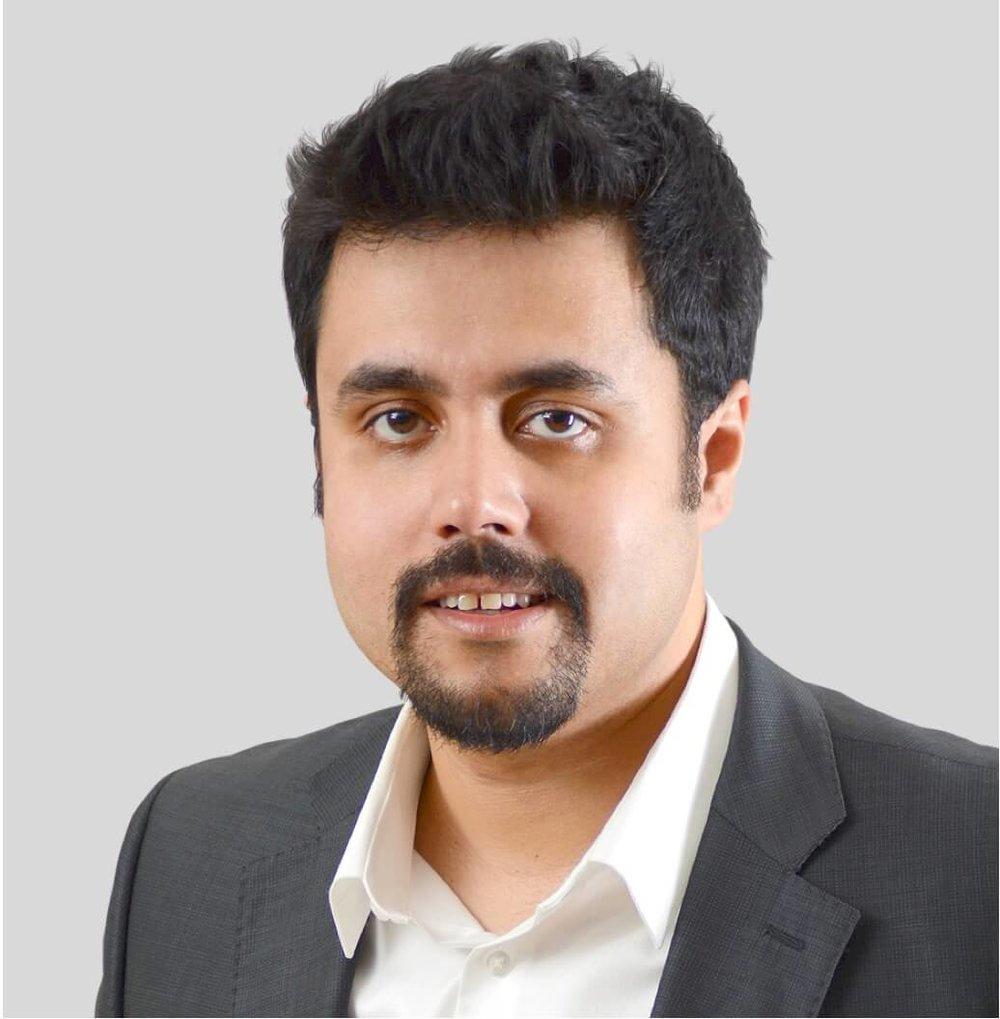 Tariq-Husain-ExpressKCS.jpg