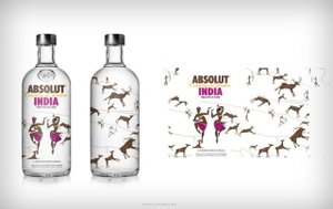 Umeish_Absolut_Competition-320x202.jpg