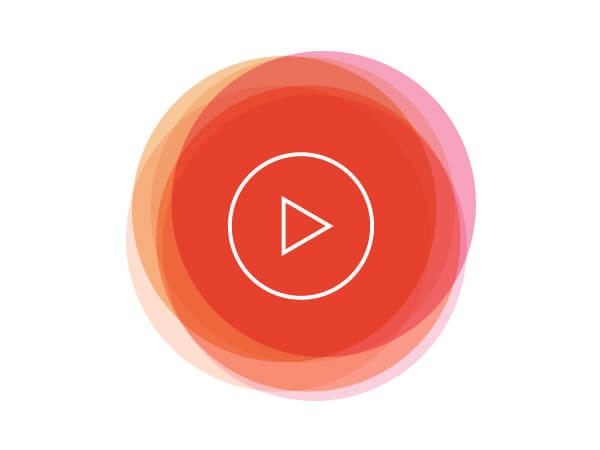 video - Audio and Video Editing, AR, VR and 360° videos, Motion Graphics and Animation, Storyboards and Scripts, Voice Overs.