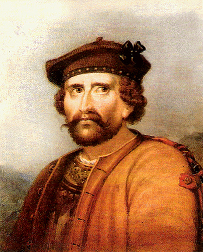 http://www.walterscott.lib.ed.ac.uk/portraits/engravers/images/rob_roy.html