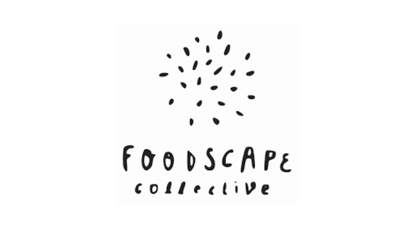 FoodScapeCollective.org - UX Researcher, Facilitator, Volunteer - September 2018 to currentCurrently at Generative Phase - Planned, designed and contribute UX research methods to understand stakeholders' and users' needs to support the collective's social projects, including a geospatial mobile app.