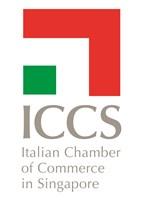 logo iccs.png