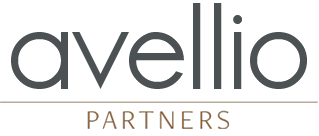 Avellio | Built Environment Recruitment
