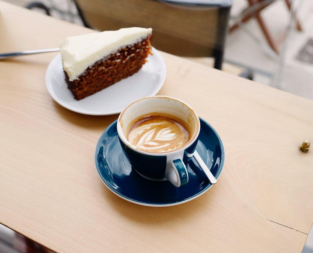 coffeecake.jpg