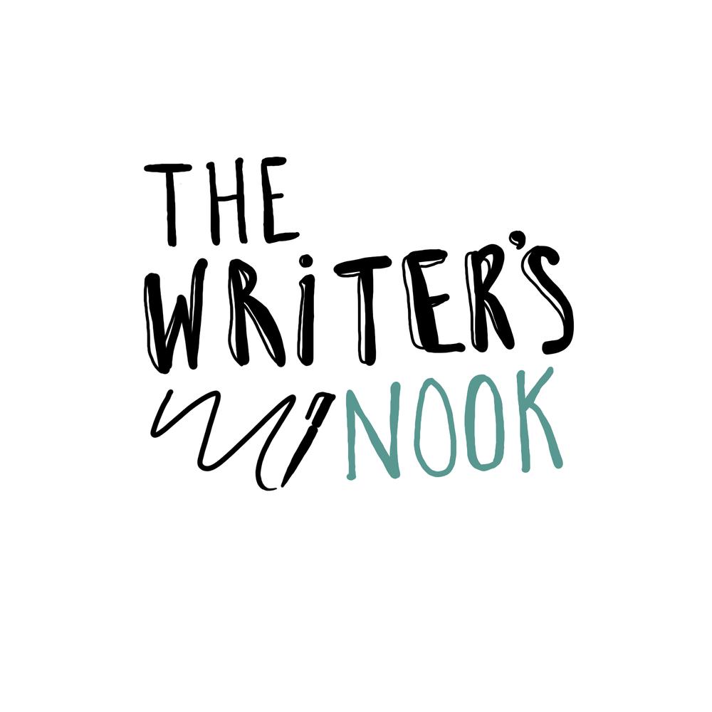 Writers Nook Draft1.png