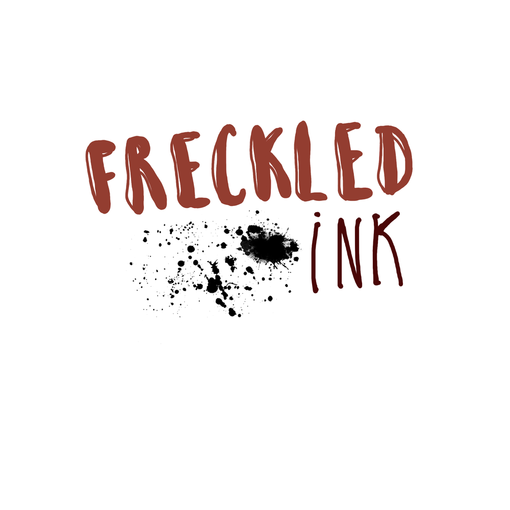 Freckled Ink Draft1.png