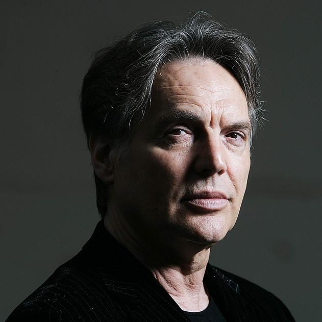 Wilfried Strehle .jpg