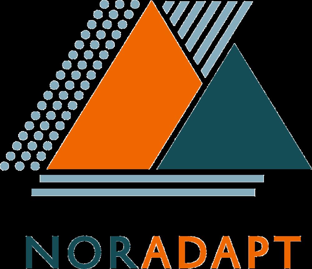 Noradapt-ENG-transparent-autocrop-2500w.png