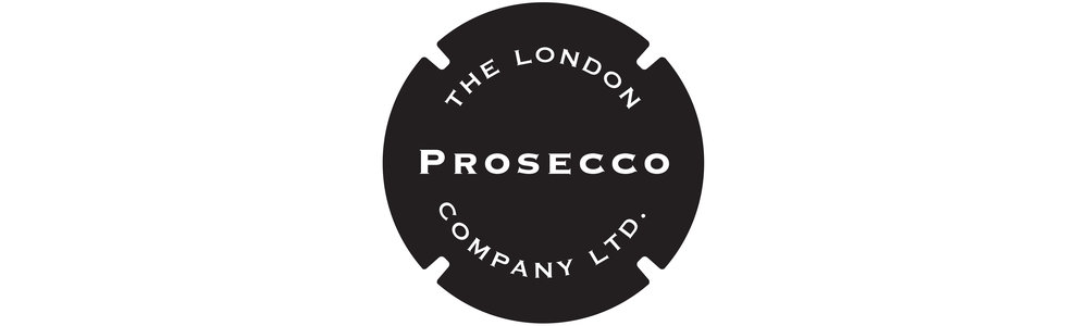 London Prosecco Company Ltd -