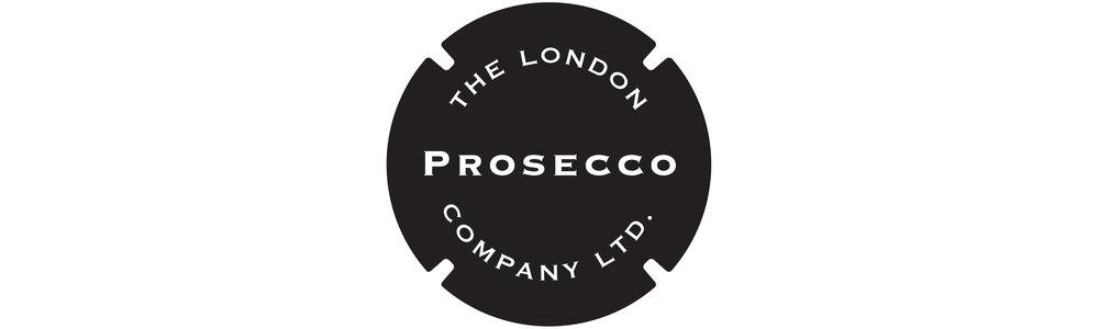 London Prosecco Company Ltd -