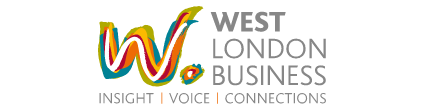 West London Business -
