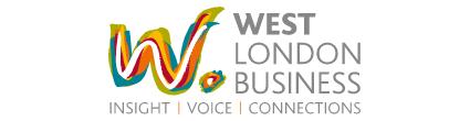 West London Business -