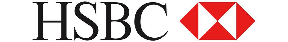 HSBC -