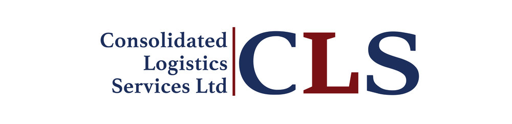 Consolidated Logistics Services Ltd -