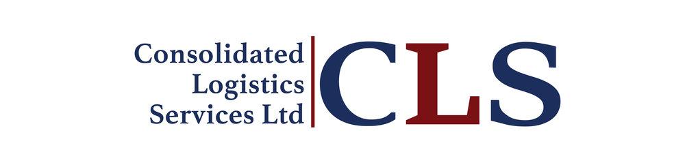 Consolidated Logistics Services Ltd -
